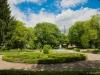 Stadtpark Villach