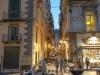 Neapel bei Nacht